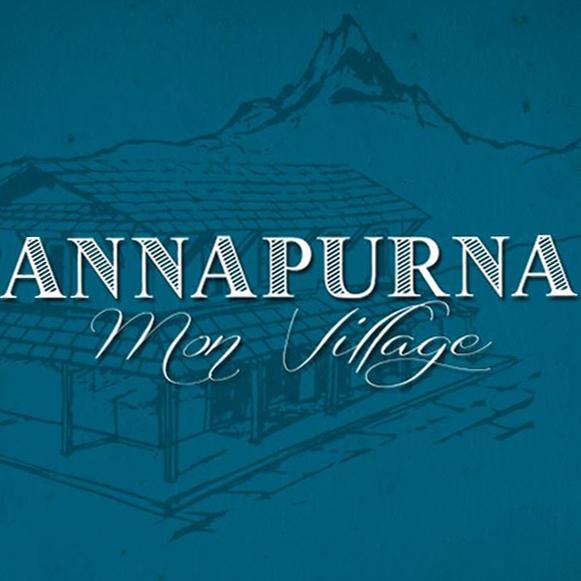 Annapurna Mon Village
